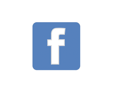 gardinbussen-facebook